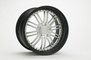 Drehmoment Tabelle – Drehmomentschlüssel Reifenwechsel
